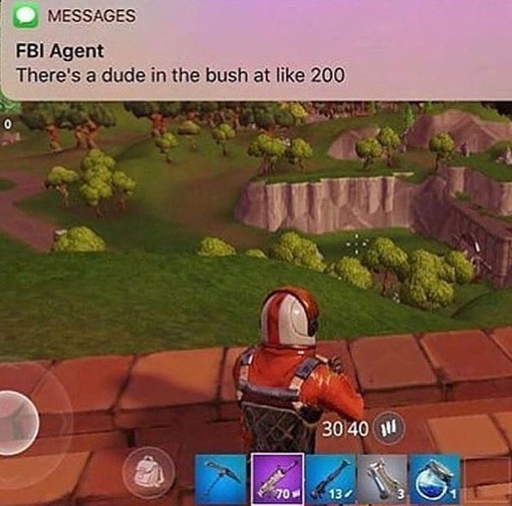 fbi agent fortnite meme ⋆ Funny and dank memes and quotes