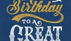Happy birthday pics for him.Adorable birthday images to wish your boyfriend, hus...